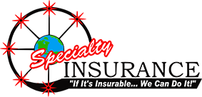 Specialty Insurance